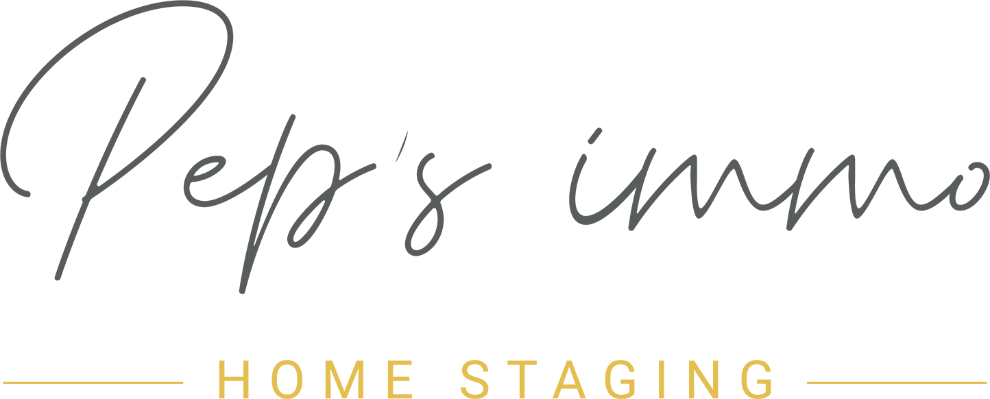 Pep's Immo Home Staging